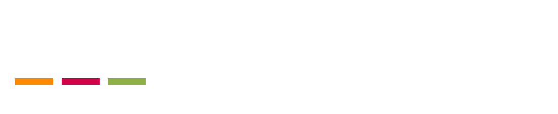 My Front Page - Investigative Reports