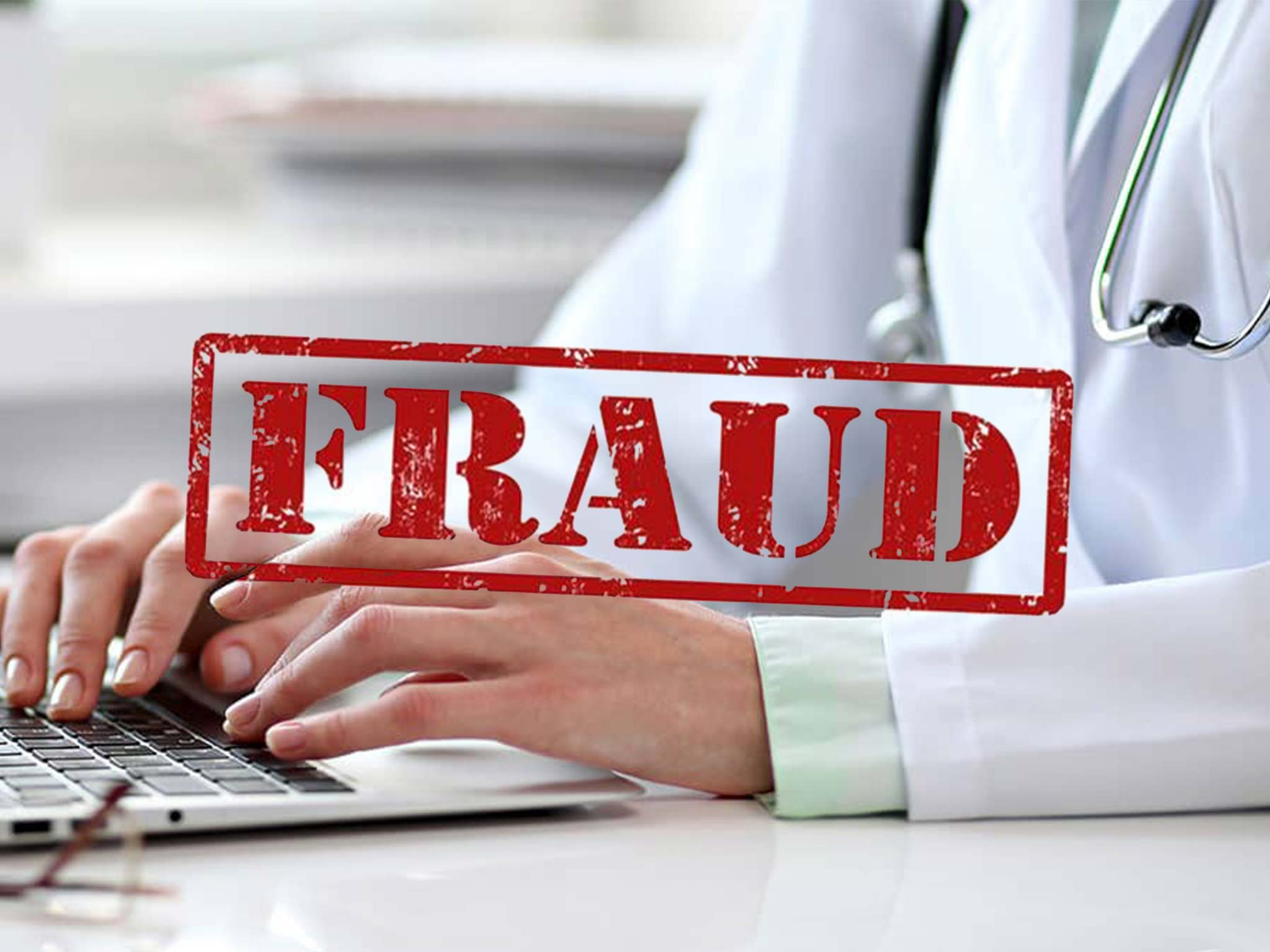 Telemedicine owners charged in million dollars' worth fraud scheme | My  Front Page Investigative Reports